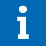Info-laatikon symboli